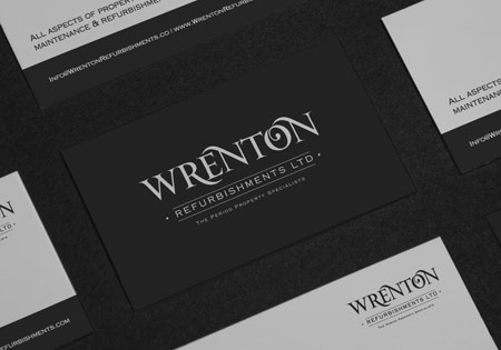 Wrenton Refurbishments