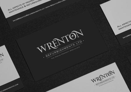 Wrenton Refurbishments